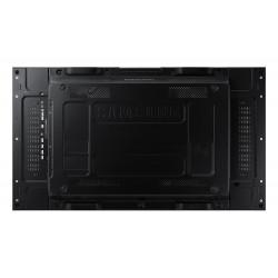 Moniteurs LED/OLED SAMSUNG LH46VMRUBGBXEN