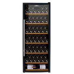 Cave à vin CAVISS C1100GBE4