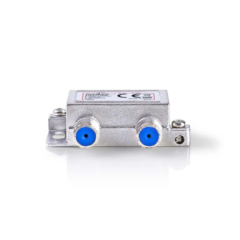 Câbles vidéo NEDIS SSPL210ME