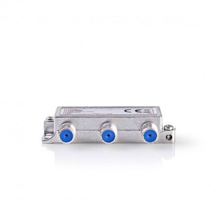 Câbles vidéo NEDIS SSPL310ME