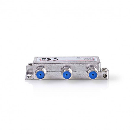 Câbles vidéo NEDIS SSPL410ME
