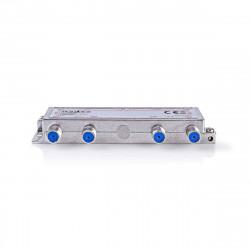 Câbles vidéo NEDIS SSPL610ME