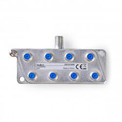 Câbles vidéo NEDIS SSPL810ME