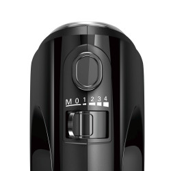 Batteur BOSCH MFQ2520B