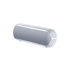 Bluetooth / Sans fil SONY SRSXB22H