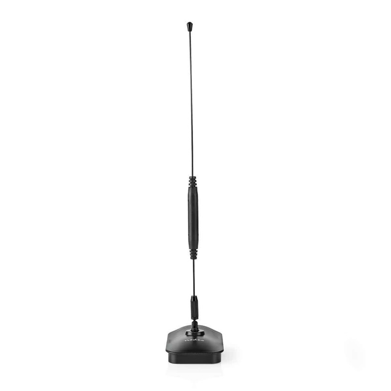 Antenne TV NEDIS ANIR1502BK