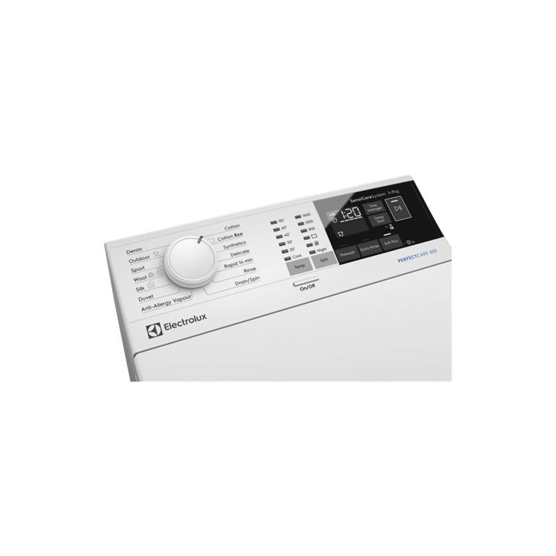 Lave Linge ELECTROLUX EW6T4261EX