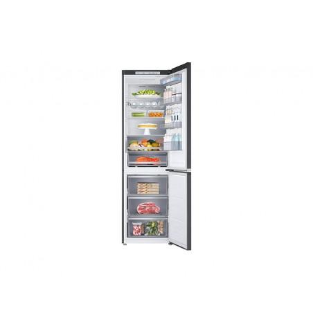 Réfrigérateur congélateur SAMSUNG RB41R7737B1