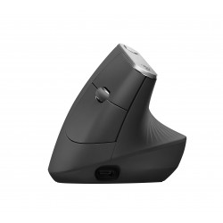 Clavier / Souris LOGITECH MX VERTICAL