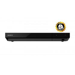 Lecteur DVD / Blu-ray SONY UBPX700B