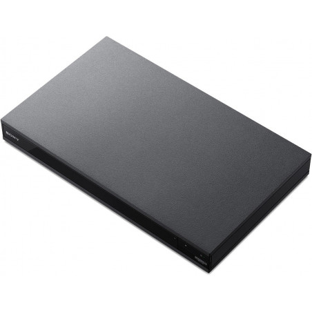 Lecteur DVD / Blu-ray SONY UBPX800BM2