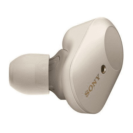 Casque intra-auriculaire SONY WF1000XM3S