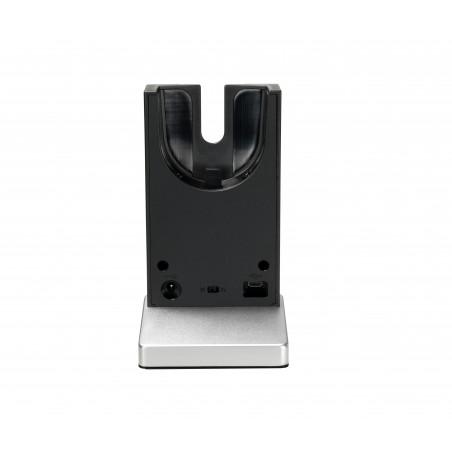 Micro-Casque LOGITECH H820MONO