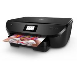 Imprimante HP ENVY 6230