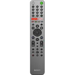 Télévision SONY KD98ZG9