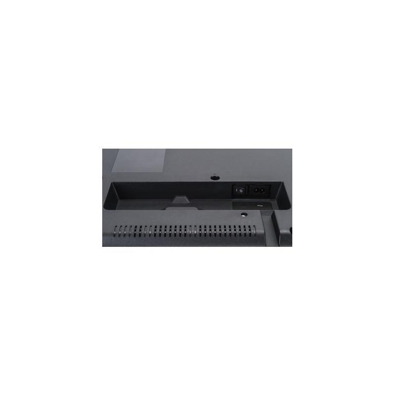 Moniteurs LED/OLED IIYAMA LH4346HS-B1