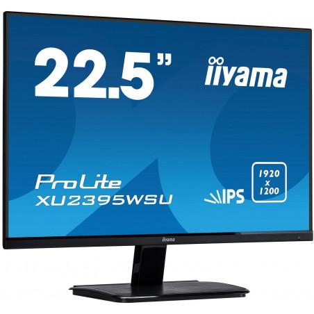 Moniteur PC IIYAMA XU2395WSU-B1