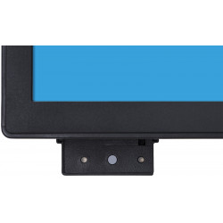 Moniteurs LED/OLED IIYAMA LH5550UHS-B1
