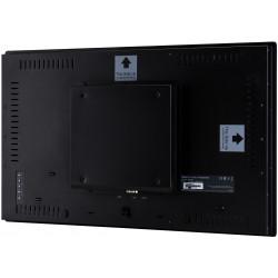 Moniteurs LED/OLED IIYAMA TF3215MC-B1