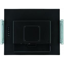 Moniteurs LED/OLED IIYAMA TF1934MC-B6X