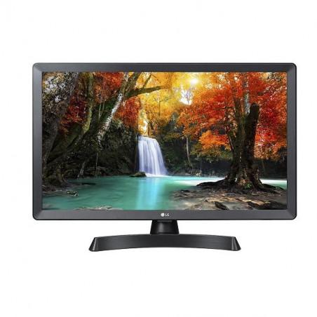 Télévision LG 28TL510S-PZ