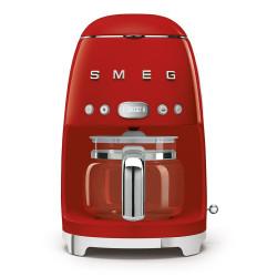 Espace Café SMEG DCF02RDEU