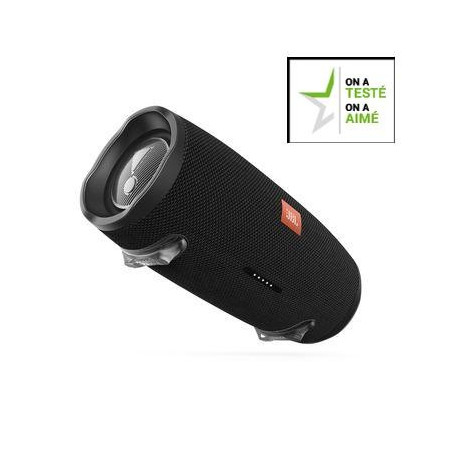 Bluetooth / Sans fil JBL XTREME2BLACK