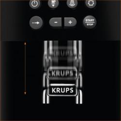Espace Café KRUPS YY3074FD