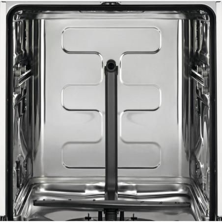 Lave Vaisselle ELECTROLUX EEQ47210L