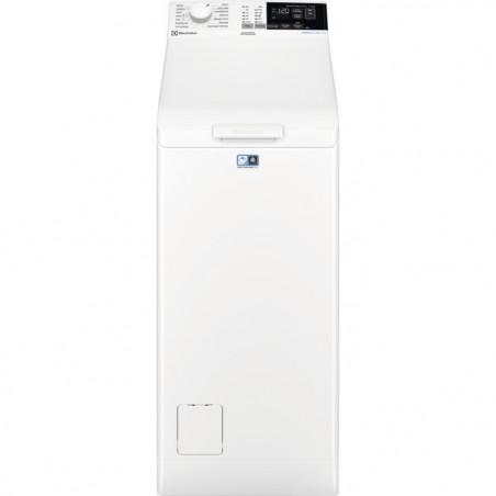 Lave Linge ELECTROLUX EW6T3164AA