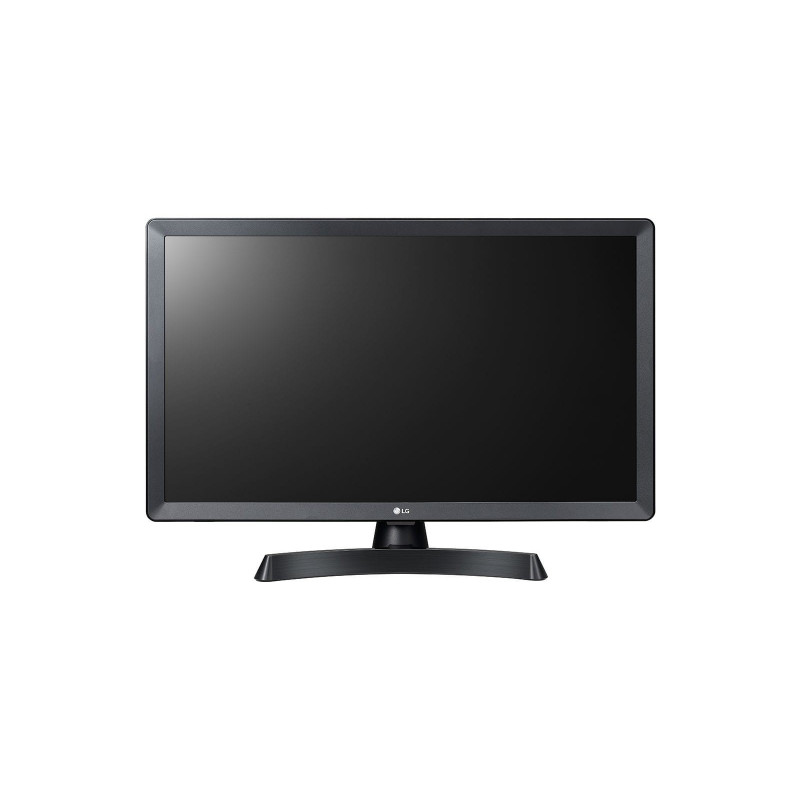 Moniteur PC LG 24TL510V-PZ