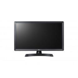 Moniteur PC LG 28TL510V-PZ
