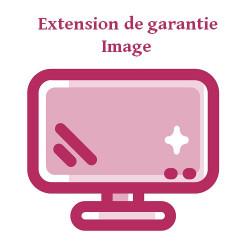 Prestations EXTENSION GARANTIE IMA5001-9999