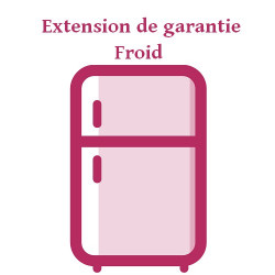 Prestations EXTENSION GARANTIE FRO0-1000