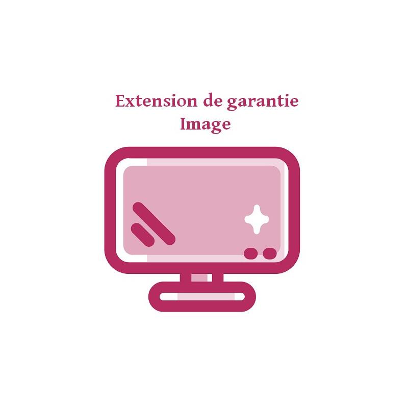 Prestations EXTENSION GARANTIE IMA2001-3000