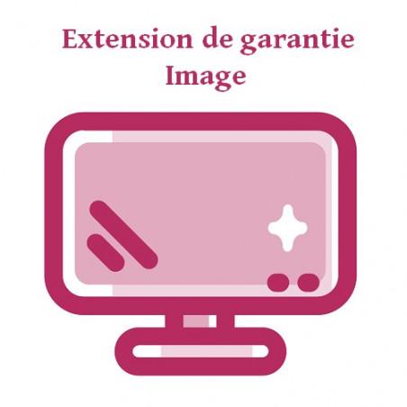 Prestations EXTENSION GARANTIE IMA501-1000