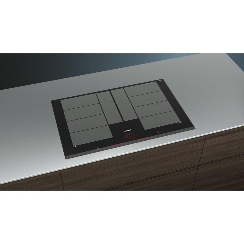 Plaque de cuisson SIEMENS EX851LYC1F
