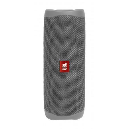 Bluetooth / Sans fil JBL Flip 5 GRIS