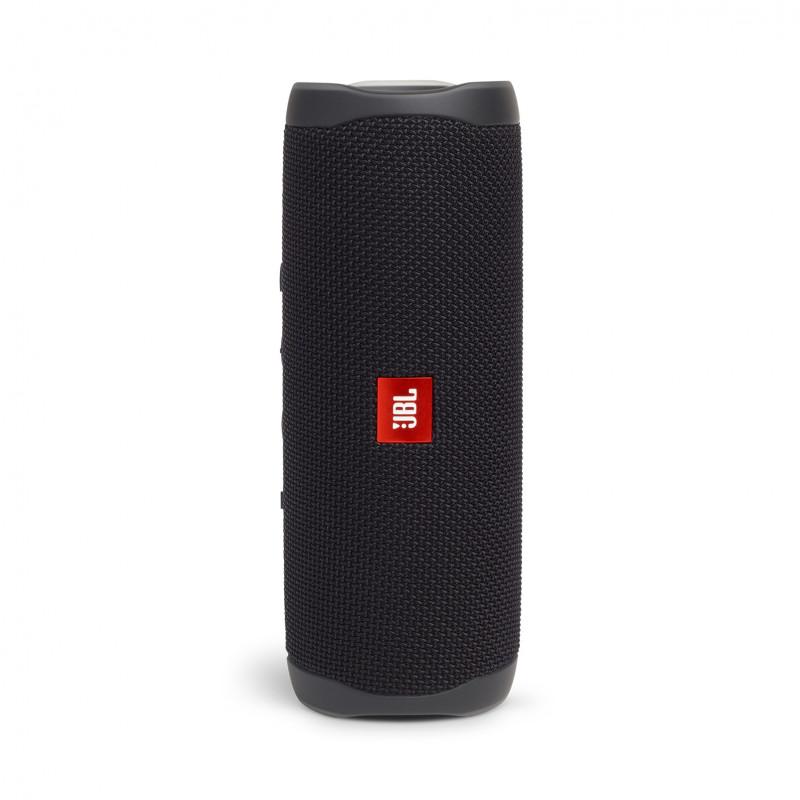 Bluetooth / Sans fil JBL FLIP 5 NOIR