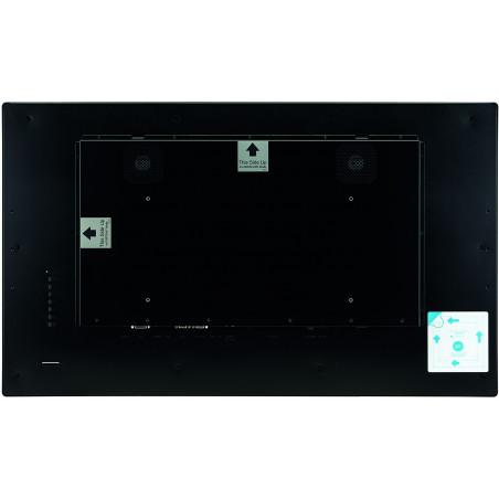 Moniteurs LED/OLED IIYAMA TF4338MSC-B2AG