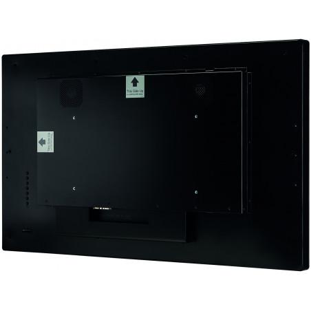 Moniteurs LED/OLED IIYAMA TF3238MSC-B2AG