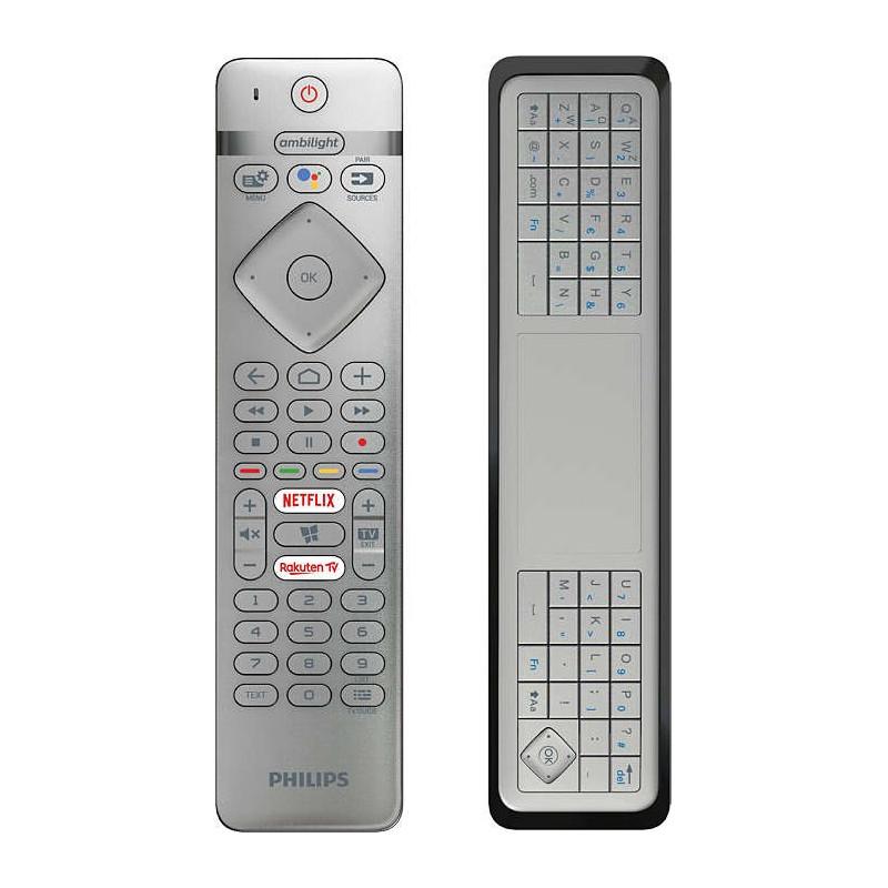 Télévision PHILIPS 65OLED934/12