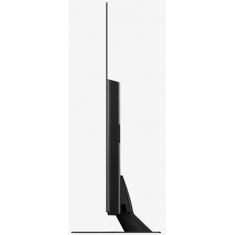 Télévision PANASONIC TX55GZ950E