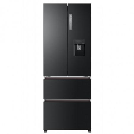 Réfrigérateur congélateur HAIER HB16WSNAA