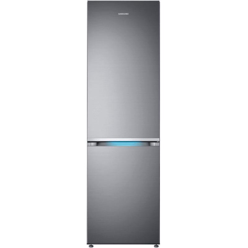 Réfrigérateur congélateur SAMSUNG RB36R8717S9
