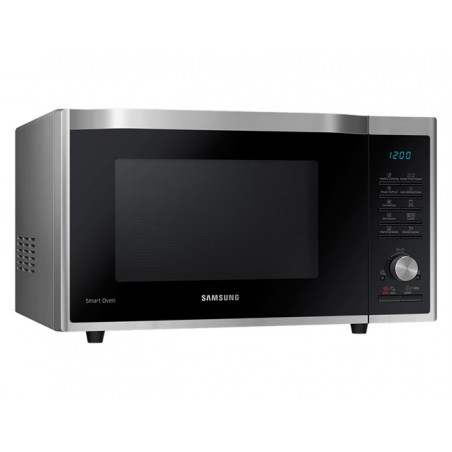 Micro ondes SAMSUNG MC32J7035AS/EF