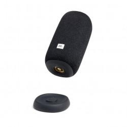 Bluetooth / Sans fil JBL LINK PORTABLE