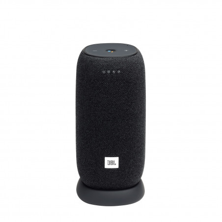Bluetooth / Sans fil JBL LINK PORTABLE
