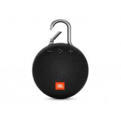 Bluetooth / Sans fil JBL CLIP3NOIR