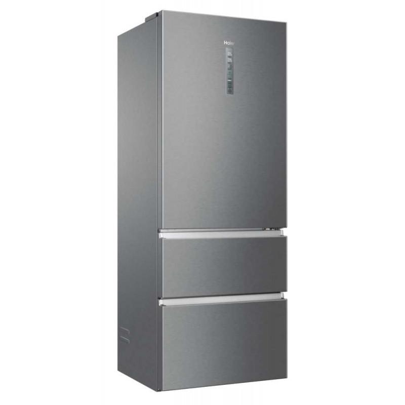 Réfrigérateur congélateur HAIER A3FE743CPJ